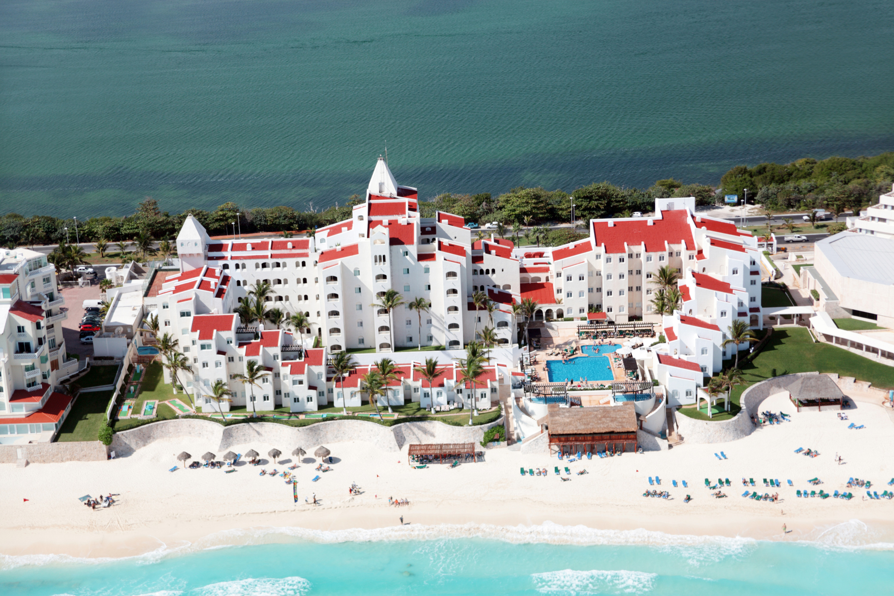 Image Result For Cheapcaribbean Official Site