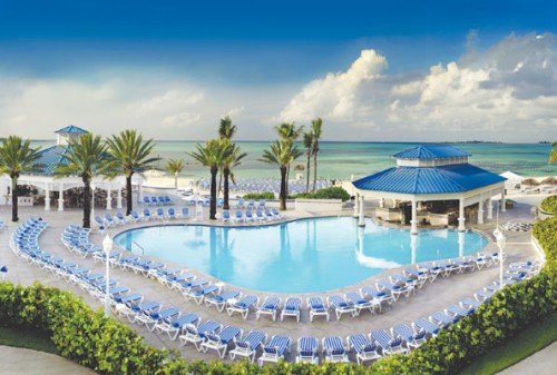 Review Of Cancun Discount Tours