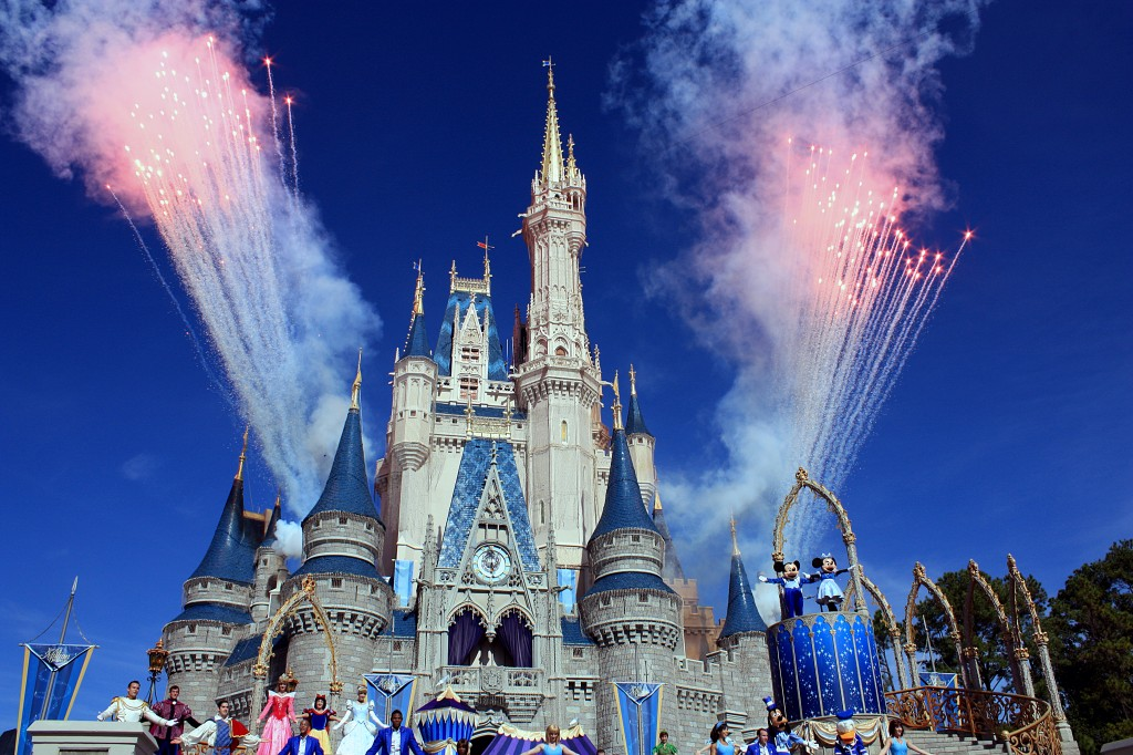 magic-kingdom-castle-779471-o-1024x682.j
