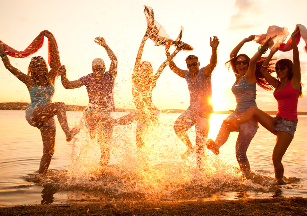 Small Group Travel Tours | Group Travel Agencies | Guided ...  |Group Travel